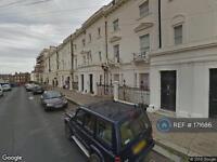 1 bedroom flat in Orwell Terrace, Harwich, CO12 (1 bed)