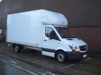 Man and van Southampton Removals Hampshire, ( European Moves ) 4-5 Bed Properties & IOW covered