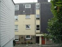 Available to rent with DCH - One bedroom flat in Dartmouth.