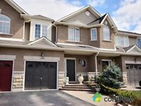OPEN HOUSE SAT. 30th.-12PM TO 4PM-  SUN. 31th 2PM TO 4PM