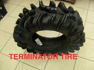 ITP Mega Mayhem 28x9-12 & 28x11-12 We Beat Prices  ATV TIRE RACK Kingston Kingston Area image 9