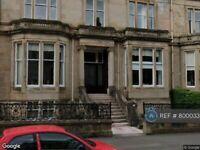 Studio flat in Hyndland Road, Glasgow, G12 (#800033)
