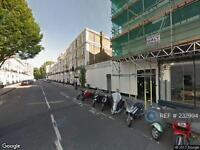 1 bedroom in Fulham Road, London , SW3