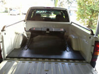 For sale fifth wheel tow hitch 16,000 lbs rating