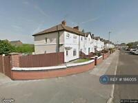 3 bedroom house in Webster Avenue, Liverpool , L20 (3 bed)