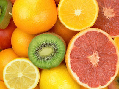 BEST PRICE  PURE USP GRADE Ascorbic Acid Vitamin C Powder 1 oz ounce to 8