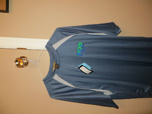 NEW PRICE Sailing Shirt