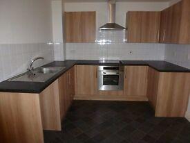 One bedroom flat** Cottingham Road**Modern**Secure**£400 First Month