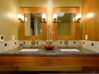 @@@@@@ R.A.M. RENOVATIONS - FREE IN-HOME CONSULTATION @@@@@@