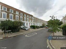 1 bedroom in Fentiman Road, London, SW8 (#1142977)