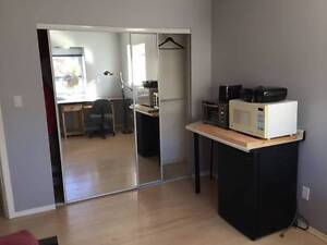 Private Furnished Room, Student Special 11x14 Room