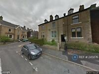 1 bedroom flat in Avondale Rd, Sheffield, S6 (1 bed)