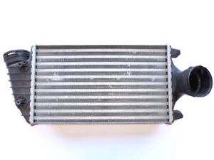 PORSCHE 911 TURBO 3.6L 2007-2009 OEM LH INTERCOOLER 99711063900