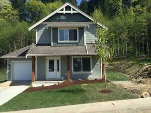 Timberwood Trail Homes for Sale Only 3 homes left act quick