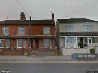 3 bedroom house in Water Eaton, Milton Keynes , MK2 (3 bed)