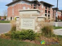 Priced to Sell! South End Guelph Condo!