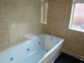 1 bedroom in 38 Hallewell Road, Birmingham, B16