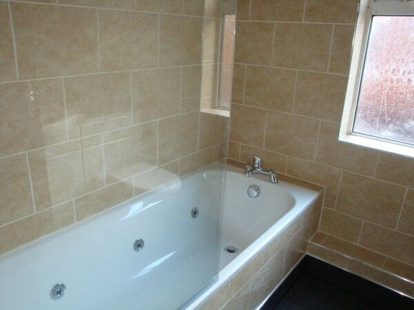 1 bedroom in 38 Hallewell Road, Birmingham, B16