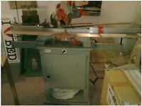 EQUIPMENT professional picture framing,printers Cheap Business start up