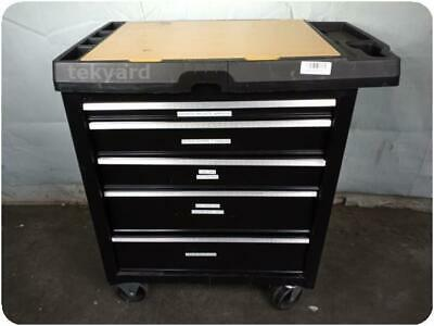 Craftsman Rolling Tool Cabinet 267802