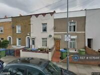 4 bedroom house in Burrage Place, London, SE18 (4 bed) (#1076441)