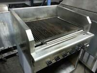 Used restaurant equipment on Sale