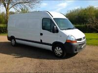 Man with van Diamond Removals Bath, House removal, delivery,student moves Try are first!