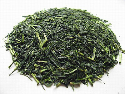 2017 Fresh Japanese Green Tea Fukamushi Aracha Loose Leaf 100g 3.5oz
