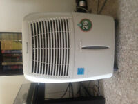 Honeywell Dehumidifier HDH 126 CTC for SALE or TRADE