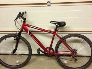 Bargin Apollo bike for sale!!!!!!!!