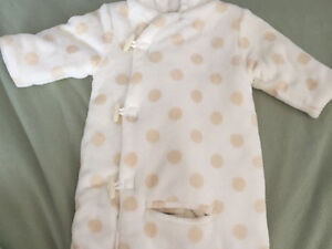 Baby Boy Clothing Lot Excellent Condition 0-12 months