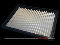 Range Rover Sport - PERFORMANCE AIR FILTER!