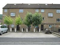 0 bedroom flat in Innerleithen, Innerleithen, EH44