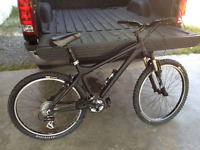 3 Bikes Stolen from Glencarin/Rothwell place area.