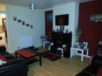 3 bed PHP Terraced House Turlin Moor