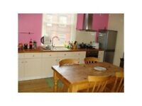 Privet Property, Lovely Area, Double Room....