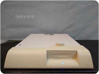 Luminex 100200 Xyp Cytometry Plate Handling Platform 232140