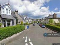 4 bedroom house in Wallace Street, St Andrews, KY16 (4 bed)