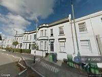 1 bedroom in Babbacombe Road, Torquay , TQ1 (1 bed)