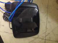 Wireless Router for sale