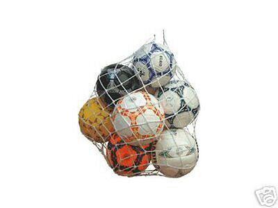 5 Serie Plástico Bola Balltragenetz de Colores Nuevo