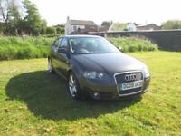 *2008(08)AUDI A3 1.9 TDI SPORT 5DR*10 SERVICE STAMPS*NEW TIMING BELT&WATER PUMP*
