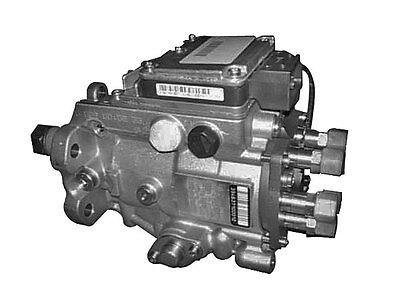 98-02 Dodge Ram 2500 3500 Reman Fuel Injection Pump 5.9L Diesel Mopar Factory Oe