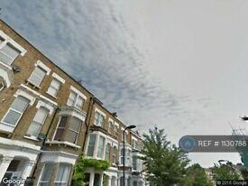 1 bedroom flat in Gascony Avenue, London, NW6 (1 bed) (#1130788)