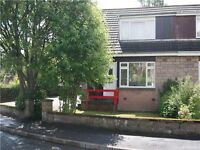 AMPM ARE DELIGHTED TO OFFER FOR LEASE THIS LOVELY TWO BED HOUSE - MILLTIMBER - ABERDEEN - P1010
