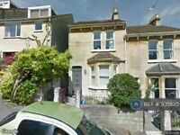 2 bedroom flat in Walcott, Bath, BA1 (2 bed) (#935820)