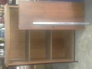 3-shelf bookcases for sale Windsor Region Ontario image 3