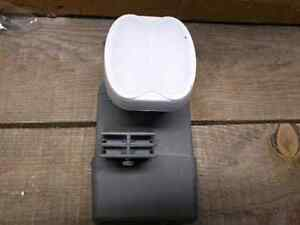 Shaw dishes and lnb's for sale  Peterborough Peterborough Area image 1