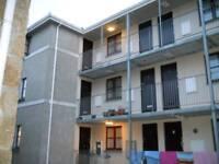 2 Bedroom Top Floor Flat in Penzance