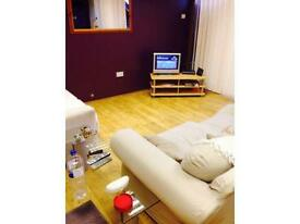 Large Self Contained Flat - Brighton
